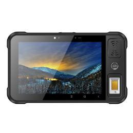 Chainway  P80 TABLET